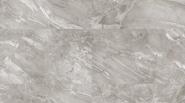 B612027-1 (A) (PRIX) Tiles