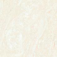 P1YS05 (A) (PRIX) Tiles