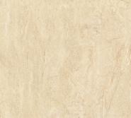 9772 (A) (PRIX) Tiles