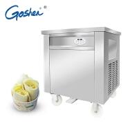 Guangzhou guangshen Electric Produce Co.,ltd Other Kitchen Appliances
