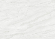 B612023-2 (A) (PRIX) Tiles