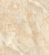 6070 (A) (PRIX) Tiles