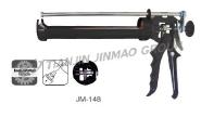 CAULKING GUNS DUAL COMPONET JM-148