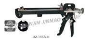 CAULKING GUNS DUAL COMPONET JM-148A-A