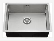 HeshanShunheMetalProductCo.,Ltd Kitchen Sinks