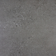 Foshan Hanse Industrial Co., Ltd. Rustic Tiles
