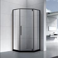 Zhongshan Enpany Sanitary Ware Co., Ltd. Shower Screens