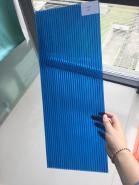 polycarbonate panel TL-04
