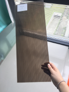 polycarbonate panel TL-05