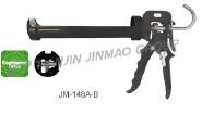 CAULKING GUNS DUAL COMPONET JM-148A-B