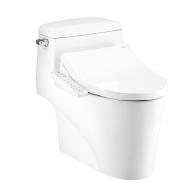 JUBIN BMS Toilets