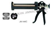 CAULKING GUNS DUAL COMPONET JM-148C