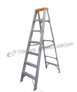 Tianjin Jinmao Imp.&Exp.Corp.,Ltd Other Staircases