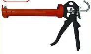 CAULKING GUNS JM-138KT