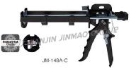 CAULKING GUNS DUAL COMPONET JM-149A-C
