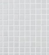 JUBIN BMS Ceramic Mosaic