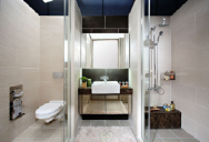YiTian Home Products Technology co., LTD. Bathroom Accessories