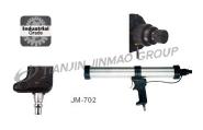 CAULKING GUNS PNEUMATIC JM-702