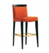 Bar chair-LP-315