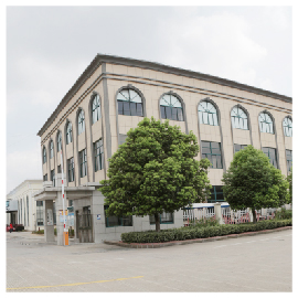 Huzhou H&C Furniture Co., Ltd.