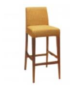 Bar chair-LP-313