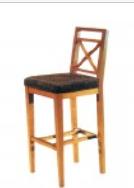 LP FURNITURE WORLD SDN BHD Bar Chair