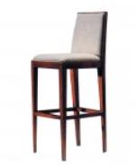 Bar chair-LP-316
