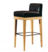 Bar chair-LP-318