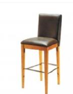 Bar chair-LP-312