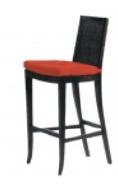 Bar chair-LP-314