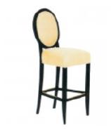 Bar chair-LP-309