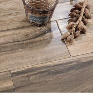 Foshan Hanse Industrial Co., Ltd. Wood Finish Tiles