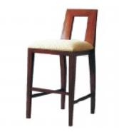 Bar chair-LP-310