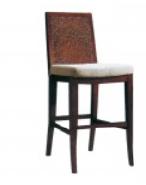 Bar chair-LP-317