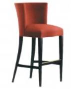 Bar chair-LP-311