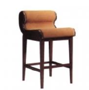 Bar chair-LP-319