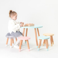 jmindustriesgroup Children's Chairs