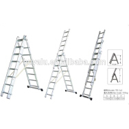 Foshan Sinomet Aluminum Co., Ltd. Other Staircases