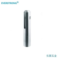 Foshan Everstrong Hardware Products Co., Ltd. Other Railings