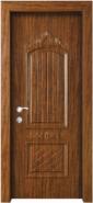 Door WPC-1002
