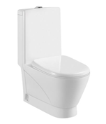 VIVI CERAMICS HONGKONG CO.,LTD   Toilets