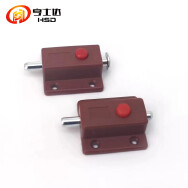Zhaoqing Hengshida Hardware Co.,Ltd. Other Cabinet Accessories