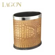 GUANGDONG LAGON HOTEL SUPPLIES CO.,LTD Kitchen Bin