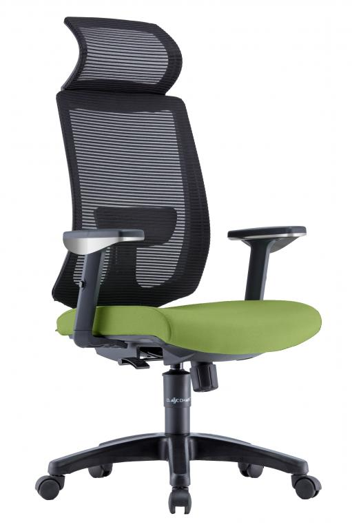 Improving Productivity Solution Chair