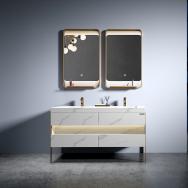 Foshan Aosida Sanitary Ware Co.,Ltd Bathroom Cabinets