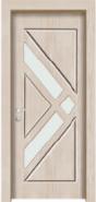 Door WPC-4001