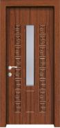 Door WPC-4003
