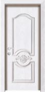 Door WPC-1004