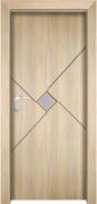 Door WPC-3001