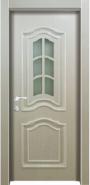 Door WPC-3003